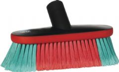 Vikan 230mm Vehicle Brush 526952